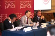 centre-for-social-justice