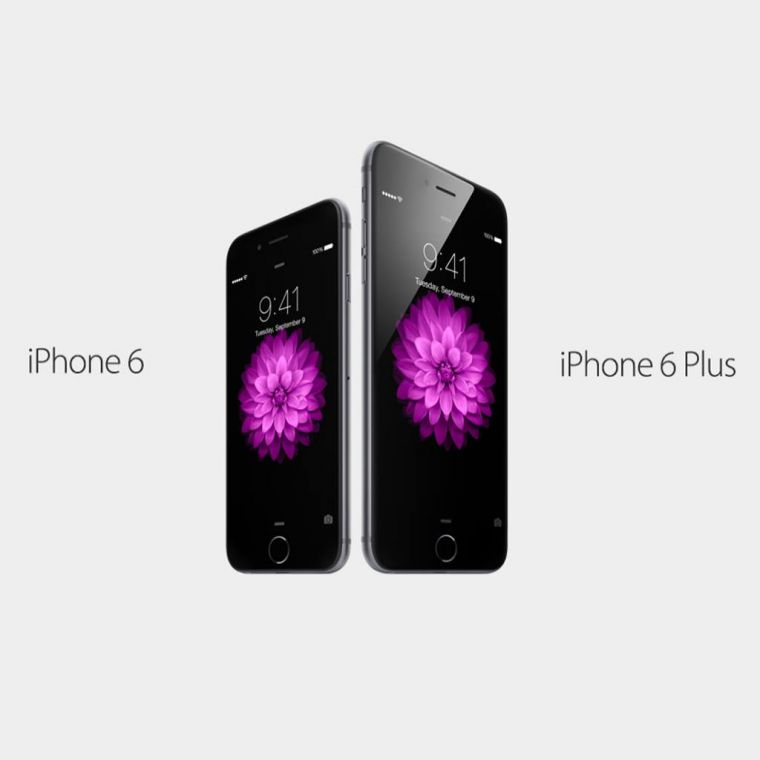 The unlocked iPhone 6 is more practical and lets users play with all functionalities Services: Fast Shipping, Free 6 Month Warranty, Certified Merchants.