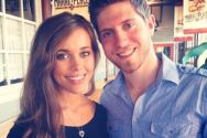 jessa-duggar-and-ben-seewald