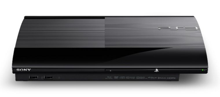 PS4 Slim Price and Release Date Officially Confirmed at PlayStation ...