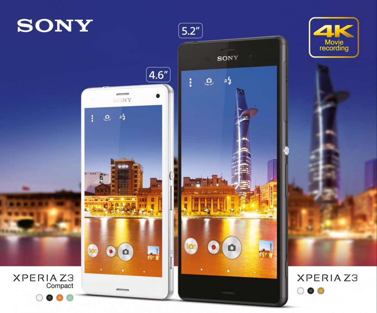 Sony probably won't have a press conference for Mobile World Congress