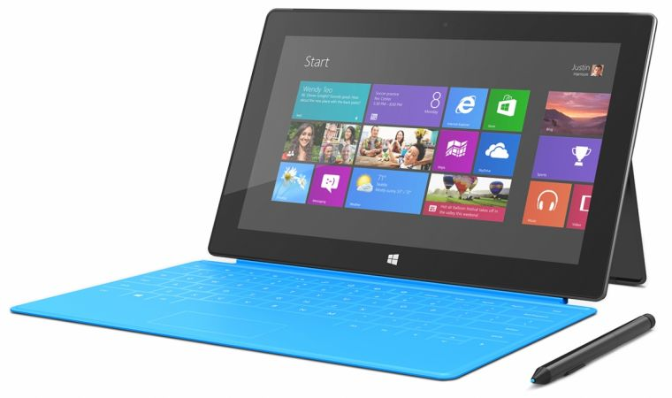 product management ms surfacepro By microsoft devices team  surface book brings everything creators love about surface pro 3 to an even more powerful,  product marketing manager, microsoft.