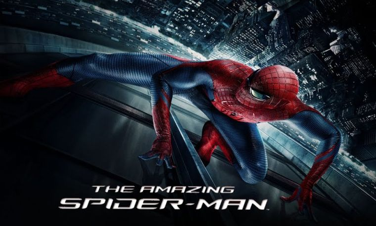 Amazing Spiderman 3 Release Date and Spoilers Revealed, Will New ...