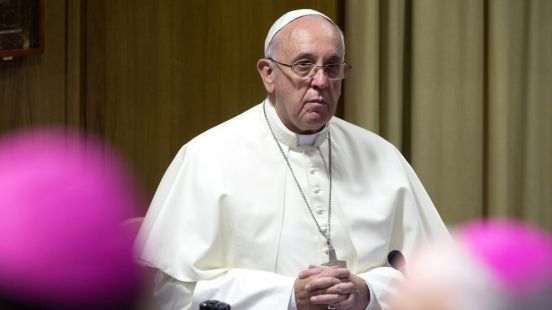 pope-francis-synod-on-the-family