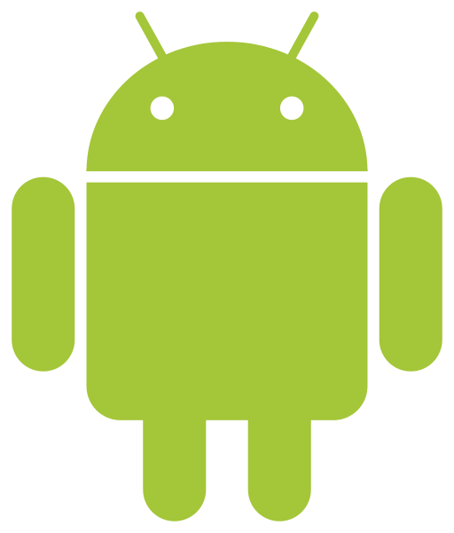 android-robot.png | Android Pictures -