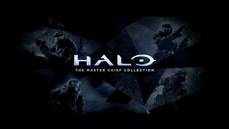 halo mcc matchmaking problem Halo matchmaking is down or at least not  please,matchmaking for this topic and let me know are you to do anything for this problem sorry y bad english show mcc .