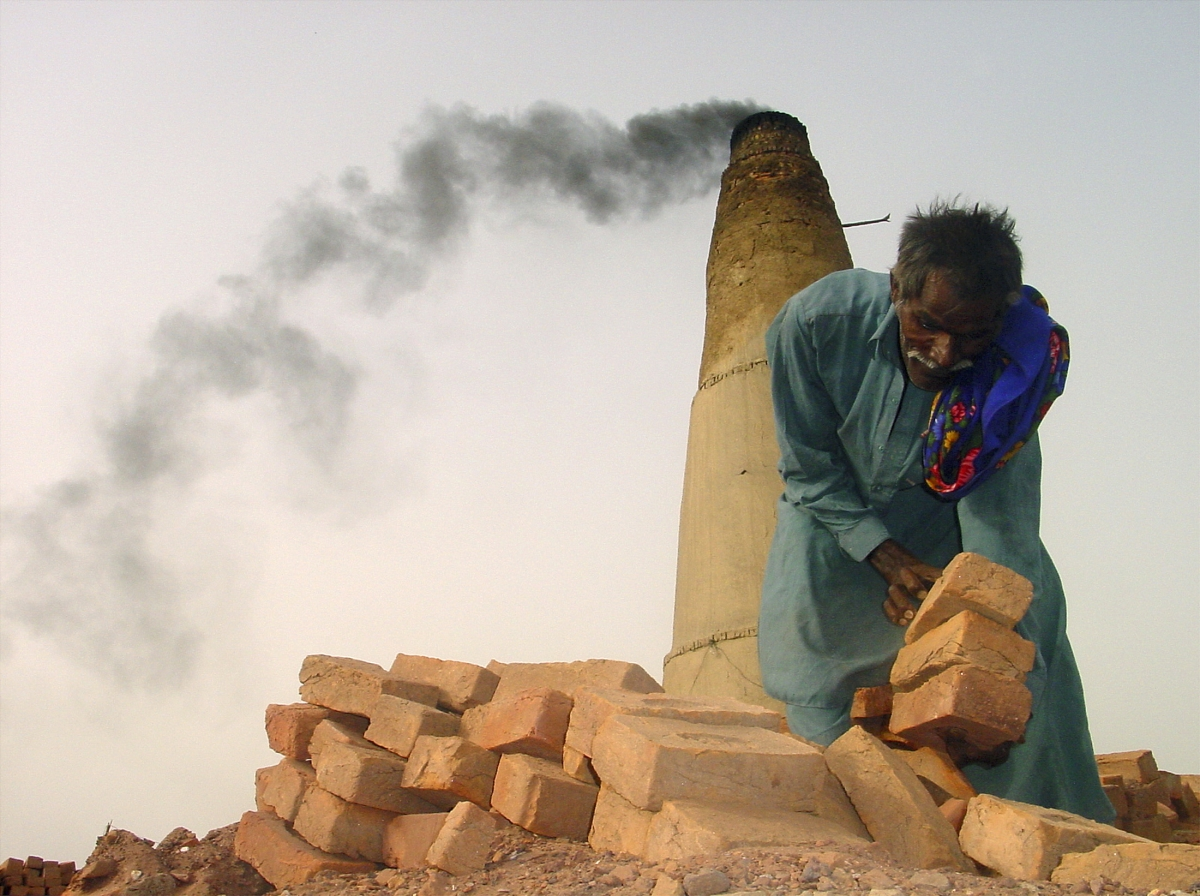 kiln muslim Keywords: brick kiln, migration,  muslim and christian families most of them belong to scheduled tribe community migrant workers are large in number.