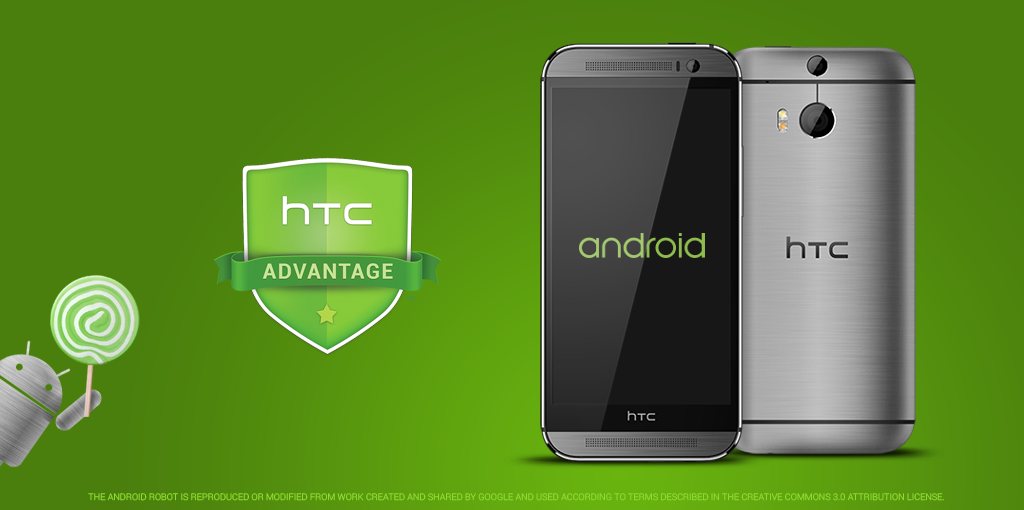 Htc Logo Png Htc One m8 And One m7 Png