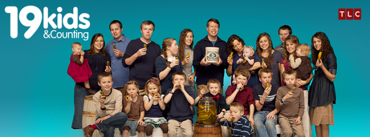 19 Kids And Counting News Show Not Cancelled After Gay