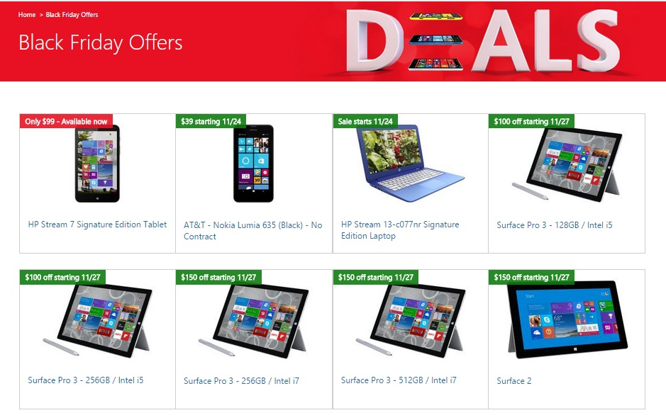 The best Microsoft Store laptop deals everyday. Our editors research hundreds of laptop sales each day to find the best laptop deals on the vayparhyiver.cf looking for laptops for sale, DealNews editors find not only the cheapest laptops at the biggest discounts but also good AND cheap laptop offers on high-demand laptops from Dell, HP, Lenovo, Toshiba and many more.