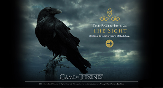 Game of thrones season 5 release date