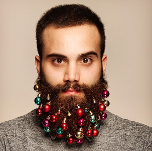 politicalstewcom  View topic  Hipster Christmas Fashion  Yay