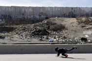 israeli-west-bank-barrier