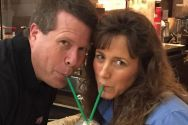 michelle-and-jim-bob-duggar