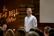 rob-bell-show
