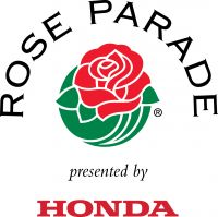 Rose Parade 2015 Start Time Route Map And Street Closures Abc Nbc Tv Channel Info