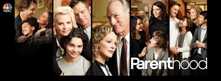 'Parenthood' season 6 spoilers: What to expect when new ...
