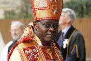 archbishop-of-york-john-sentamu