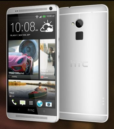 HTC One M9 release date, PlayStation Vue launches in the USA, Xiaomi ...