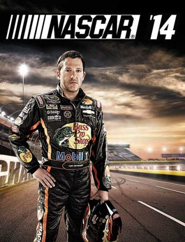 nascar new racing game coming for xbox one ps4 consoles and pc in 2016 christian news on. Black Bedroom Furniture Sets. Home Design Ideas