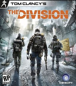 Tom Clancy's The Division Release Date Delayed | Transcend Gaming