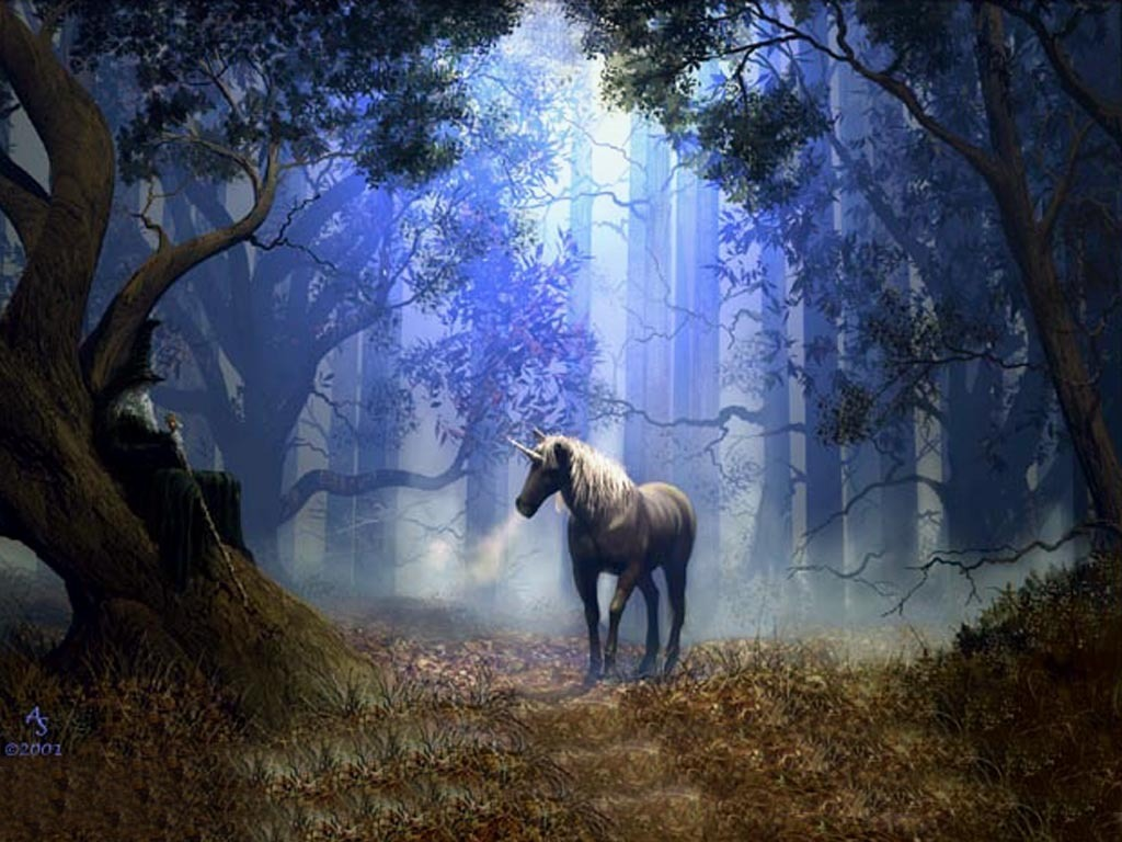 Unicorns In The Bible: Unicorns Exist According To The Bible, Expert Claims