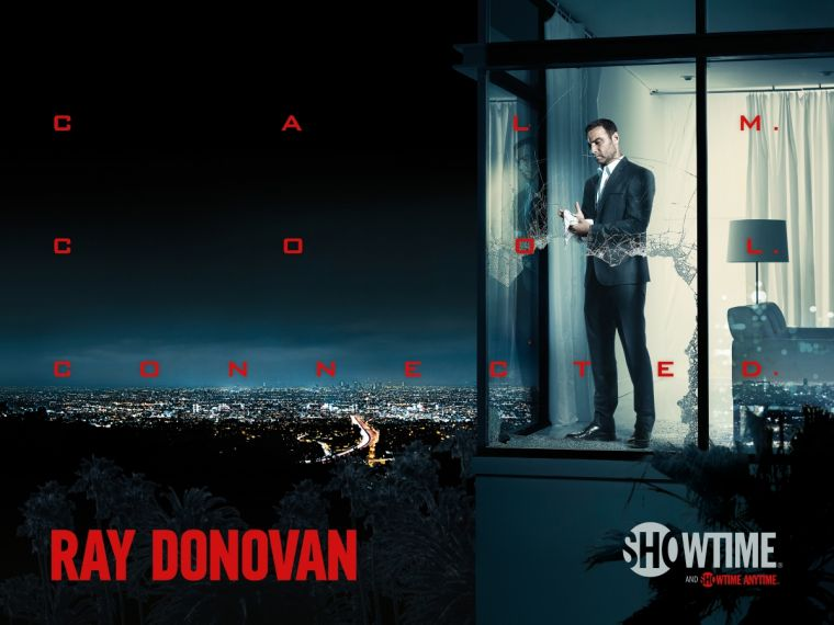 Ray Donovan (TV Serie) Ray-donovan