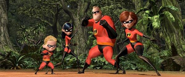 Incredibles 2 Movie Release Date 39 The Incredibles 2 39 Release