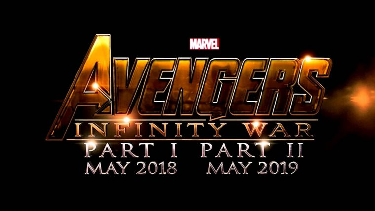 Have The Names Of Marvel Studios' Phase Three Lineup Been Leaked ...