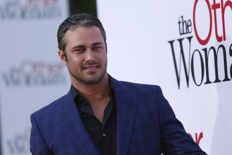 Lady Gaga And Taylor Kinney Wedding News 2015 Kinney