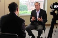 jeb-bush-christian-business-owners-have-right-to-deny-service-to-same-sex-couples