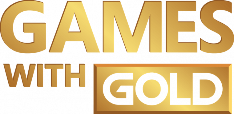 free games with gold list may 2015