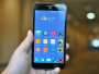 zte-q519t-is-a-smartphone-with-a-sub-100-price-tag-and-enormous-4000-mah-battery