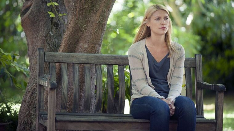 Homeland Season 5: Initial release date, location and plot announced ...