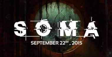 Soma release date