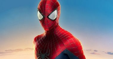 Spider man reboot cast marvel screen tests six potential young