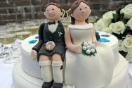 novelty-wedding-cake