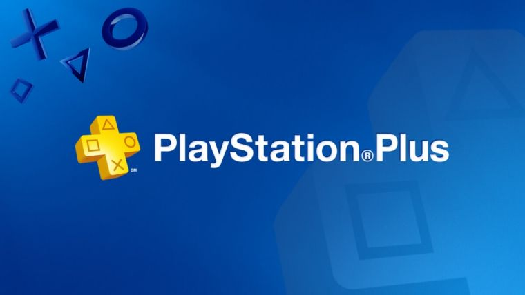 PlayStation Plus Free Games September 2015 rumors: Members to vote on free ... - ChristianToday
