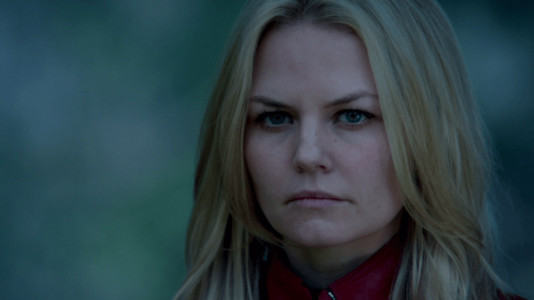 'Once Upon A Time' season 5 spoilers: Jennifer Morrison ...