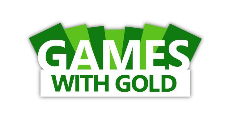 free games with gold november 2015