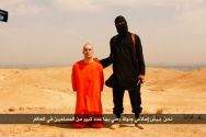 american-hostage-victime-james-foley