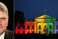 white-house-in-rainbow-colours