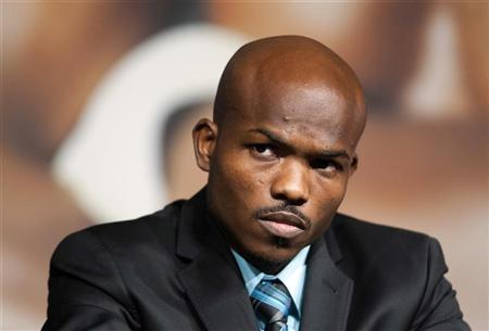 Timothy Bradley Jr. vs Canelo Alvarez or Miguel Cotto winner | Christian News on Christian Today - timothy-bradley-jr