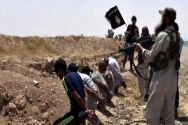 isis-execution-of-children
