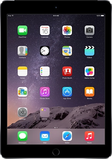 New iPad Air 3 release date rumours UK | iPad Air 3 specs, UK ...