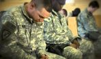 us-army-chaplains-corps