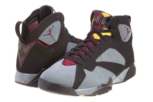 info for c007f 5ffb0 get air jordan 7 bordeaux d1125 b8c03