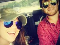 amy-duggar-and-dillon-king