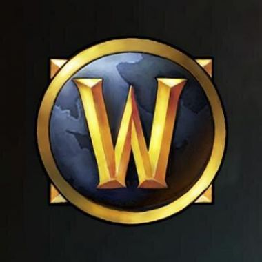 world of warcraft class order how to follower