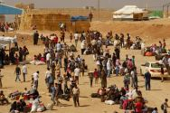 persecuted-christians-in-iraq
